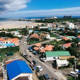 Pemandangan Pantai/Lautan