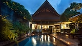 Choose this Villa in Buleleng - Online Room Reservations