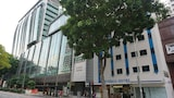 Hotel unweit  in Singapur,Singapur,Hotelbuchung