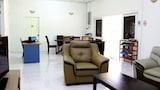 Hotel , Kuala Terengganu