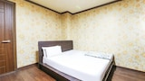 Hotel unweit  in Gwangju,Südkorea,Hotelbuchung