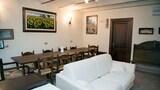 Hotely ve městě Assisi,ubytování ve městě Assisi,rezervace online ve městě Assisi