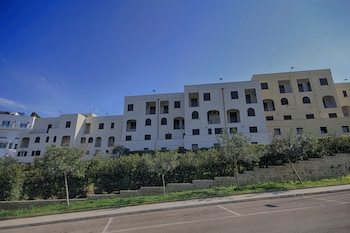 Picture of Itinera Apartments in Otranto