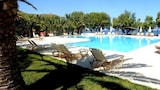 Book this Pool Hotel in Lesvos