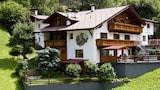 Book this Kitchen Hotel in Soelden