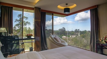 Picture of Swiss Lenana Mount Hotel in Nairobi
