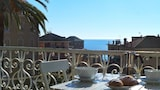 Choose this Apartment in Rapallo - Online Room Reservations