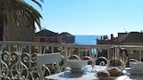 Hotel unweit  in Rapallo,Italien,Hotelbuchung