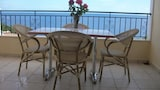 Choose This 3 Star Hotel In Kefalonia