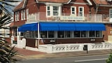 Book this Bed and Breakfast Hotel in Eastbourne