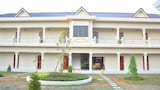 Book this Free wifi Hotel in Koh Kong