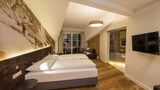 Book this In-room accessibility Hotel in Zell am See