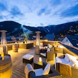 TWO TIMEZ - Boutique Hotel, Zell am See