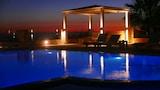 Kefalonia hotels,Kefalonia accommodatie, online Kefalonia hotel-reserveringen