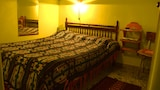 Humahuaca Hotels,Argentinien,Unterkunft,Reservierung für Humahuaca Hotel