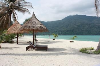 Picture of Andaman Resort in Koh Lipe