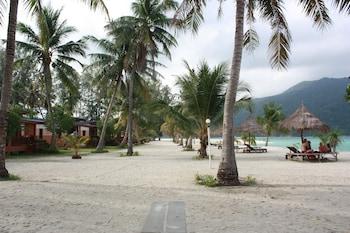 Picture of Andaman Resort Koh Lipe in Koh Lipe