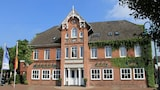 Hollenstedt hotels,Hollenstedt accommodatie, online Hollenstedt hotel-reserveringen