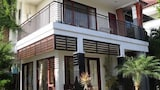 Book this Kitchen Hotel in Batu