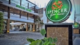 Batu Hotels,Indonesien,Unterkunft,Reservierung für Batu Hotel
