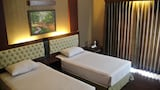 Hotel unweit  in Batu,Indonesien,Hotelbuchung