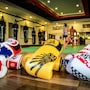 Lanta Sport Club and Resort
