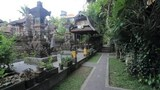 Book this Bed and Breakfast Hotel in Ubud