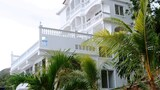 Hotel Taboga - Vacanze a Taboga, Albergo Taboga
