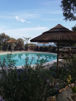 Picture of I Ginepri Hotel in Dorgali