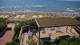 Book this Kitchen Hotel in San Vincenzo