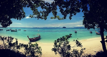 Picture of Castaway Resort Koh Lipe in Satun