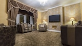 Choose This 3 Star Hotel In Sunderland