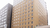 Hotel , Sapporo