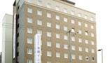 Hotel , Obihiro