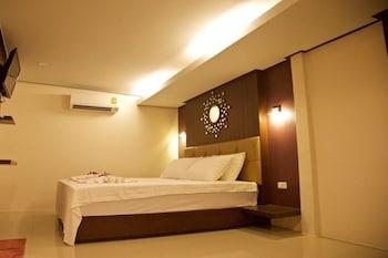 Picture of Poohbar Resort & Lotusdive in Koh Lipe