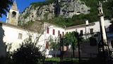 Hotels in Longare, Italy | Longare Accommodation,Online Longare Hotel Reservations
