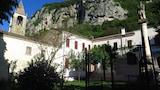 Hotel Longare - Vacanze a Longare, Albergo Longare