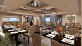 Bhavnagar Hotels,Indien,Unterkunft,Reservierung für Bhavnagar Hotel