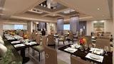 Hotel Bhavnagar - Vacanze a Bhavnagar, Albergo Bhavnagar