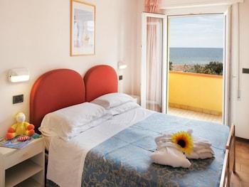 Picture of Hotel Mignon in Riccione