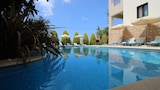 Choose this Apartment in Rethymnon - Online Room Reservations