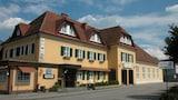 Hotellit – Kalsdorf bei Graz