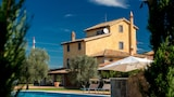 Picture of Relais Santa Caterina in Viterbo
