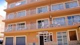 Hotel , Calvia