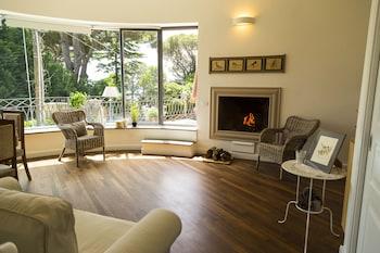 Picture of Frasteva Resort in Valverde
