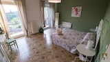 Foto di Cascina Mongianone Monferrato B&B a Occimiano