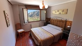 Cabrales hotels,Cabrales accommodatie, online Cabrales hotel-reserveringen