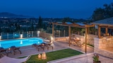 Reserve this hotel in Zakynthos, Greece