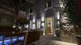 Book this In-room accessibility Hotel in Split