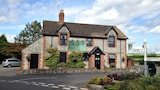 Reserve this hotel in Yeovil, United Kingdom